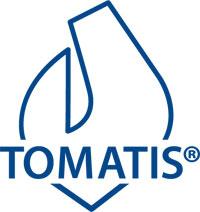 TOMATIS_Logo_4c
